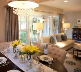 living room and dining room ideas best 20 small living dining ideas on living dining rooms living dining combo and