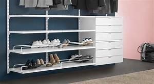 Garderobe Für Flur : regale f r flur garderobe online kaufen regalraum ~ Markanthonyermac.com Haus und Dekorationen