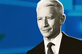 What Is Anderson Cooper's Net Worth? - TheStreet