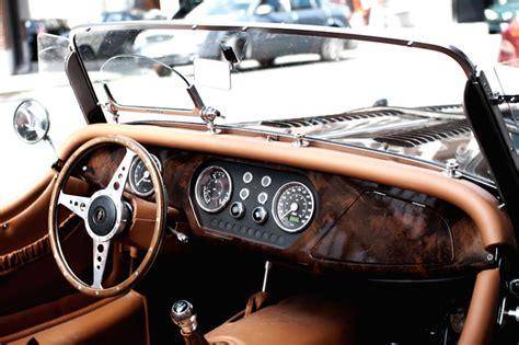 free images retro auto steering wheel classic car