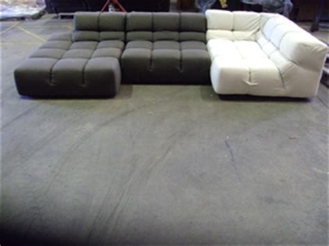 b b italia tufty time sofa by patricia urguiola auction
