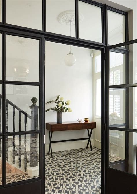 25  best ideas about Entryway Tile Floor on Pinterest