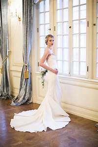 jlynn bridal wedding dress attire missouri kansas With wedding dresses in kansas city mo