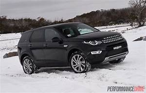 Land Rover Discovery Sport Hse : what premium suv should you buy discovery sport bmw x3 ~ Jslefanu.com Haus und Dekorationen