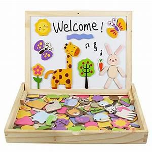 Staffelei Für Kinder : spielzeug von yoptote online entdecken bei spielzeug world ~ Buech-reservation.com Haus und Dekorationen