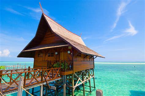 Sipadan Kapalai Dive Resort Sipadan Kapalai Dive Resort Downbelow Adventures Borneo
