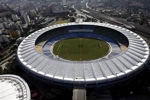 Stadien Der Wm 2014 : weltmeisterschaft die zw lf stadien der wm 2014 in brasilien welt ~ Markanthonyermac.com Haus und Dekorationen