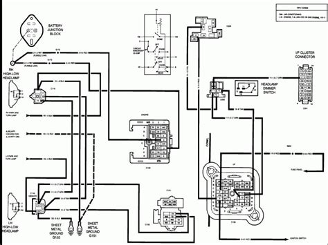 toyota yaris 2009 electrical wiring diagram wiring diagram and wiring