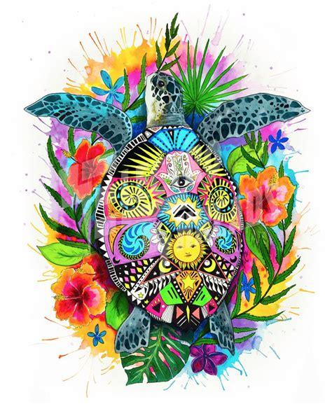 The 20 Best Anya Dasha Images On Pinterest Maya Maya | CLOUDY GIRL ...