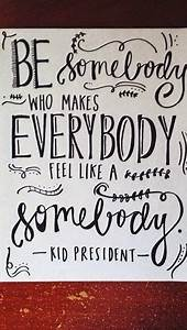 25 best inspirational chalkboard quotes on pinterest With sign lettering near me