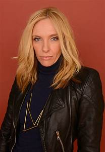 "Toni Collette in ""The Way, Way Back"" Portraits - 2013 ..."