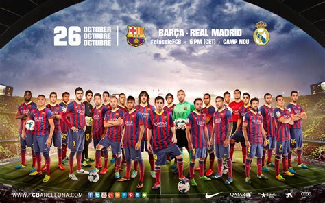 All news about the team, ticket sales, member services, supporters club services and information about barça and the club. Barcelona Football Club Wallpaper - Football Wallpaper HD
