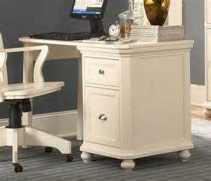 small desk with drawers rooms