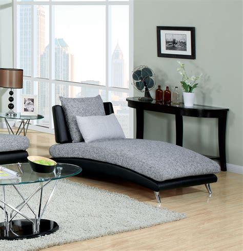 low profile living room furniture kmart