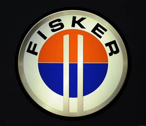 Fisker Logo by 1000 Images About Fisker Karma On Surf