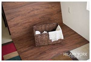 1000+ ideas about Faux Wood Flooring on Pinterest