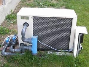 By Pass Piscine : electrolyseur de sel pour purifier l 39 eau de piscine ~ Melissatoandfro.com Idées de Décoration