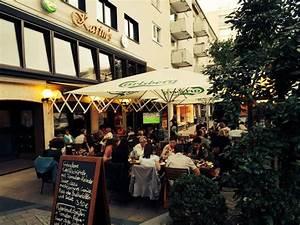 Restaurant Wiesbaden Innenstadt : karim s brasserie wiesbaden ~ Heinz-duthel.com Haus und Dekorationen