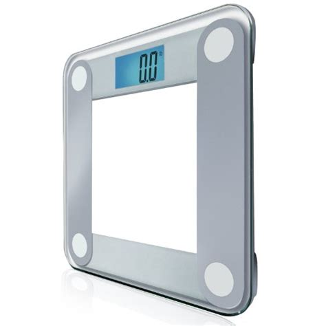 eatsmart precision digital bathroom scale eatsmart precision digital bathroom scale with large