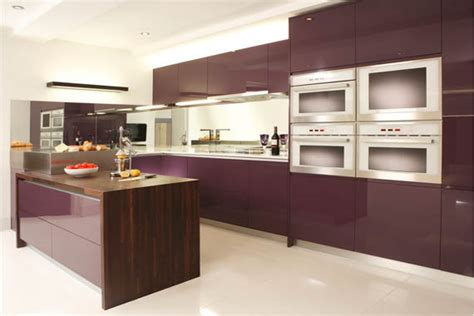 modern l shaped kitchen with island l shaped kitchen designs with island interior fans