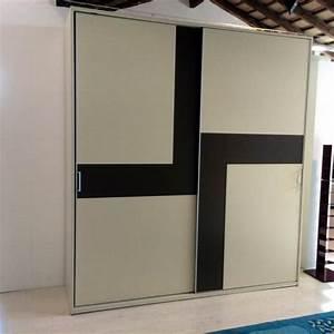 awesome armadio profondit 40 cm contemporary ameripest With armadio profondità 40 cm