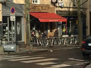 Marche Fr Avis : cafe du marche rouen restaurant avis photos tripadvisor ~ Medecine-chirurgie-esthetiques.com Avis de Voitures