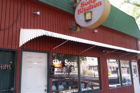 soup kitchen salt lake city restaurants review