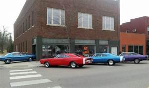 Garage Belle Auto : the r t garage mopar restoration and performance services in belle plaine mn home of the ~ Gottalentnigeria.com Avis de Voitures