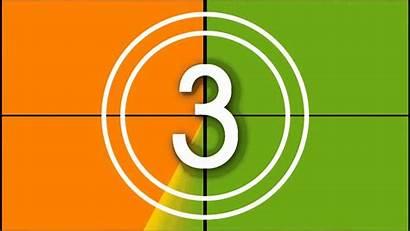 Countdown Mp4 Clock