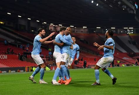 When is Carabao Cup final? New date confirmed as Man City ...