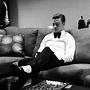 Justin Timberlake Joins Instagram