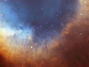 Helix nebula Eye of God space wallpaper | HD Desktop Wallpaper