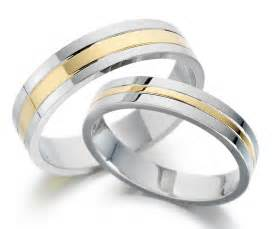 custom made wedding rings custom wedding rings sf buy exclusively designed custom wedding ring