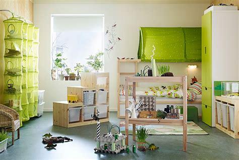 Ikea Kinderzimmer Katalog by Inspiration F 252 Rs Kinderzimmer Ikea Kinderwelt Diy Deko