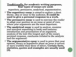best written job application letter order of thesis and paper elements types of writing styles for essays