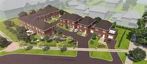 le verger pollack maisons de ville haut de gamme 11 With maison en bois quebec 7 constructeur de maisons haut de gamme maisons bell