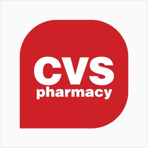 cv pharmacy writtalin cvs pharmacy gets one high five writtalin