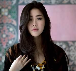 Tubelight Actress: Chinese Star Zhu Zhu