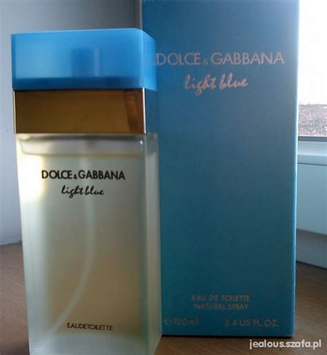 dolce and gabbana light blue 100ml price light blue perfume by dolce gabbana for women 100ml tester