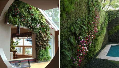 vertical garden home vertical gardens