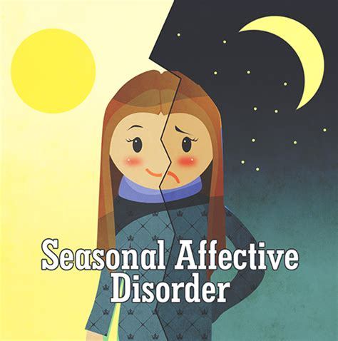 Seasonal Affective Disorder Ls Uk by Affective Disorder Pictures Posters News And On