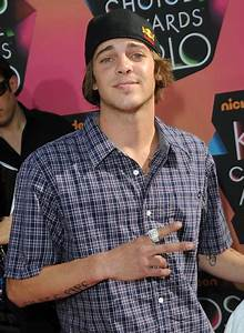 Ryan Sheckler Photos Photos - Nickelodeon's 23rd Annual ...