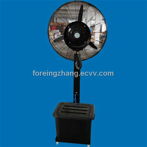 Portable Patio Misting Fans by Portable Outdoor Misting Fan For Promotion Purchasing