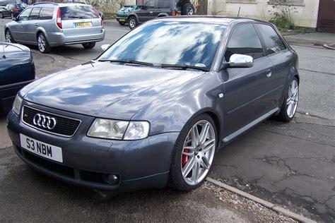 Pin 1999 Audi S3 On Pinterest 2000 Illinois Liver