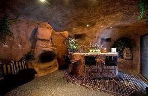 125, Best, Man, Cave, Ideas, Furniture, U0026, Decor, Pictures