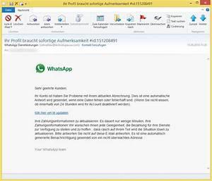 Sparkasse Mastercard Abrechnung : ihr profil braucht sofortige aufmerksamkeit id 151208491 von whatsapp dienstleistungen ~ Themetempest.com Abrechnung