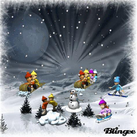 weihnachten bild  blingeecom