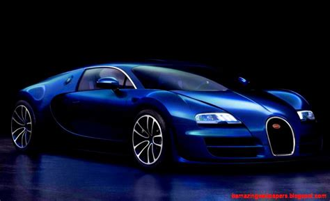 Bugatti Veyron Blue by Blue Bugatti Veyron Wallpaper Amazing Wallpapers