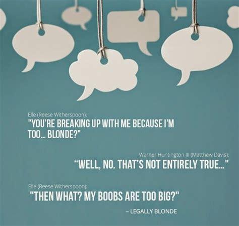 inspirational birthday quotes   quotesgram