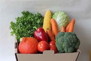 Kochboxen Für Singles : kochbox zutaten bequem online bestellen ~ Orissabook.com Haus und Dekorationen